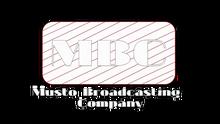 1963-1977