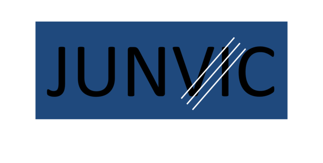 File:Junvic Logo.PNG