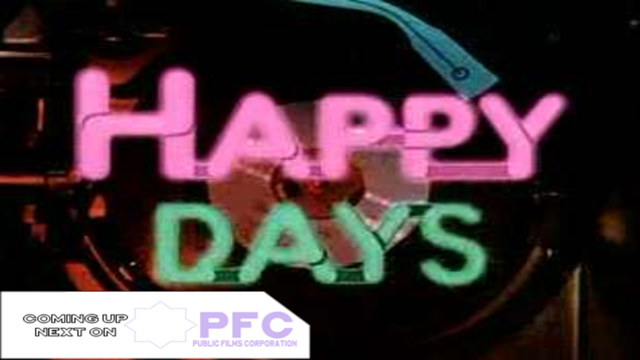 File:PFC Coming Up Next (Happy Days Variant).png