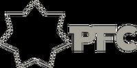 Public Films Corporation