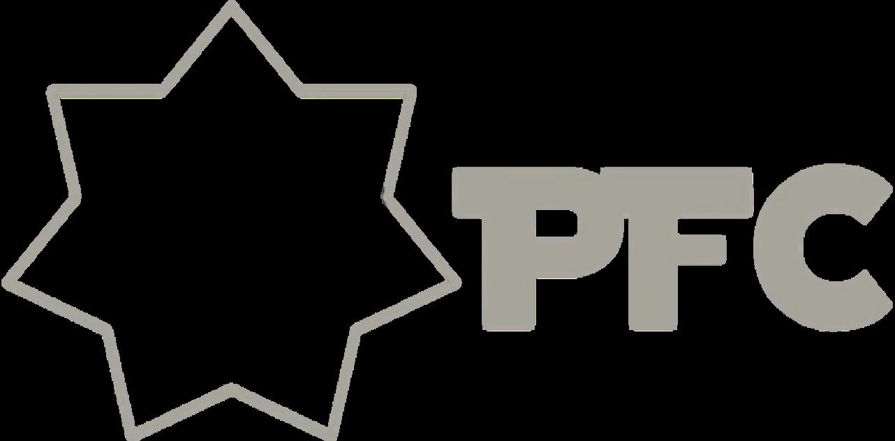 PFC Logo 2