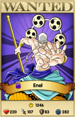 File:Enel.png