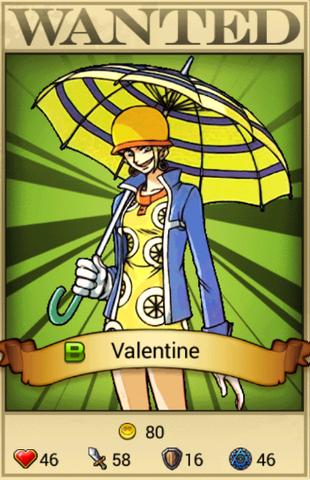 File:Valentine.png