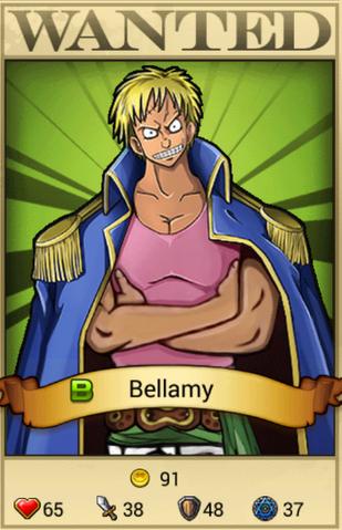 File:Bellamy.png