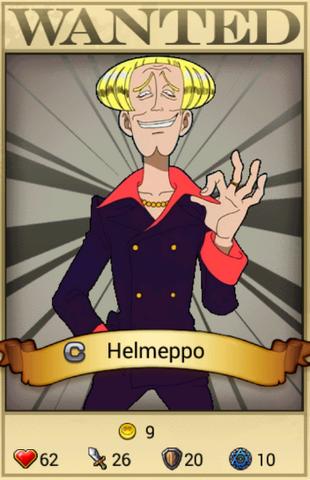 File:Helmeppo.png