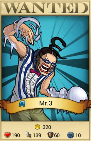File:Mr.3.png