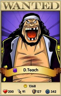 D.Teach