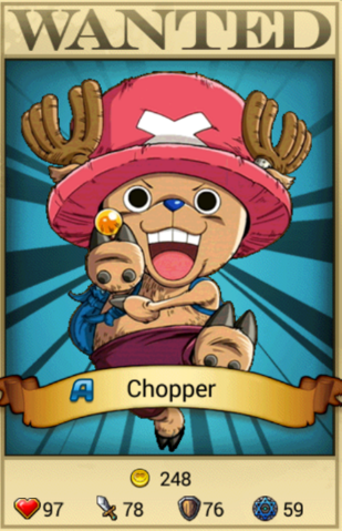 File:Chopper.png
