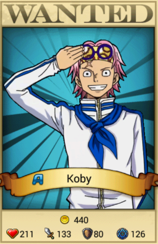 File:Koby.png