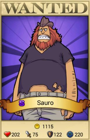 File:Sauro.png