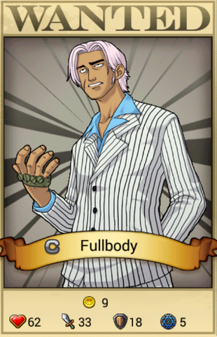 File:Fullbody.png