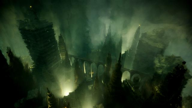 File:Dreams-PS4-Announce-screenshot-05-Megalopolis.png