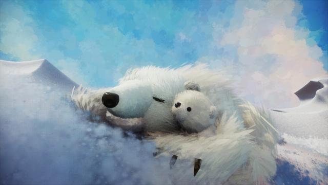 File:Dreams-PS4-Announce-screenshot-02-Bear.png