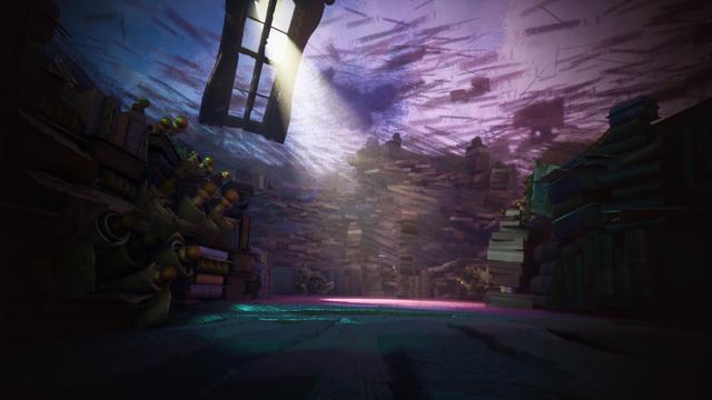 File:Dreams-PS4-PGW-screenshot-03-Library.png