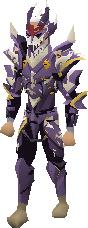 DragonboneSet
