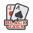 BlackjackIcon