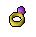 Ring of Wealth (i)