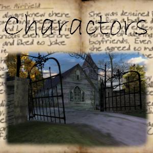 File:Charactors.png