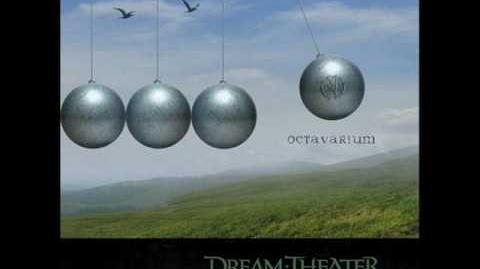 Dream Theater - The Root of All Evil Lyrics