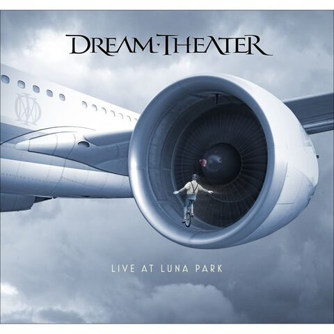 File:Dream-Theater-Live-At-Luna-Park.jpg
