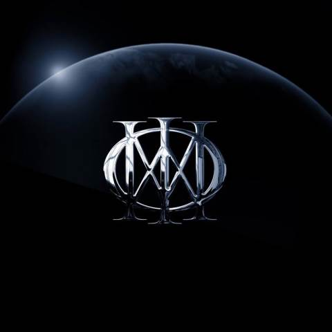 File:Dreamtheater2013cd.jpg
