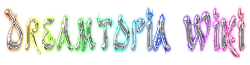 Dreamtopia Wiki
