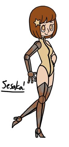 File:Sesaka-1.png