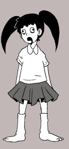 File:Monoko.png