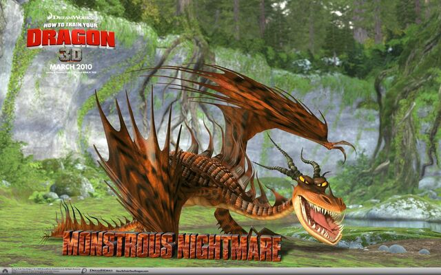 File:Monstrous-nightmare-how-to-train-your-dragon-12684418-1920-1200.jpg