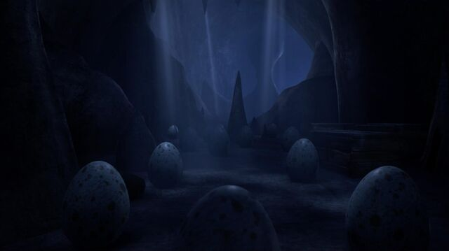 File:Whispering Death eggs.jpg