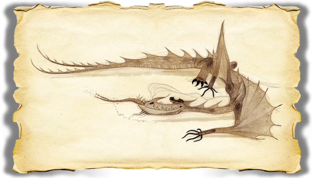 File:Dragons BOD Nightmare Gallery Image 06.png