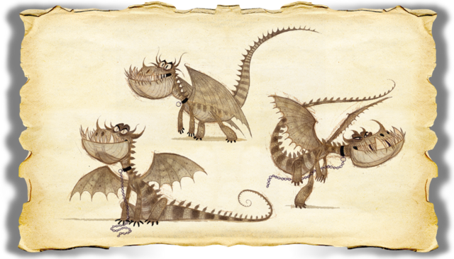 File:Dragons bod terror gallery image 05.png