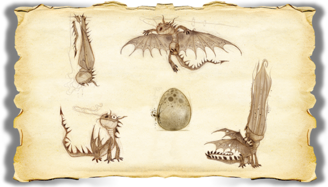 File:Dragons BOD Terror Gallery Image 03.png