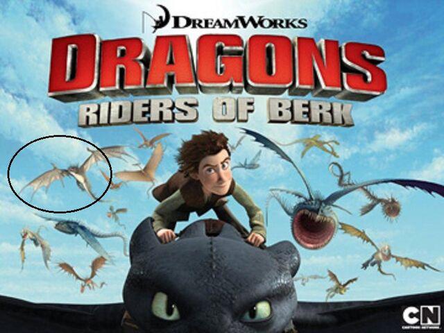 File:Dragons-riders-of-berk.jpg