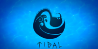 Tidal Class