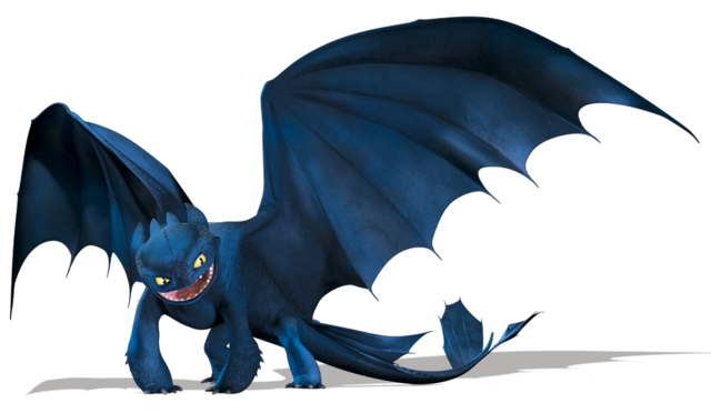 File:Night-Fury-how-to-train-your-dragon-19938283-998-580.png