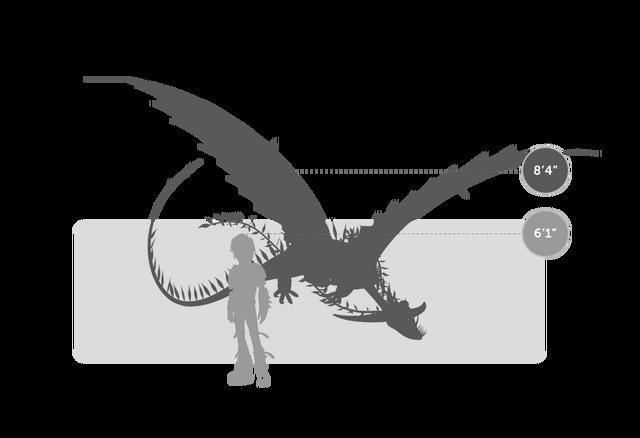 File:Dragons silo changewing.png