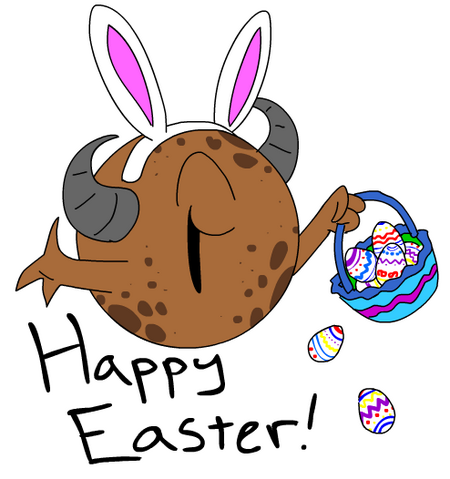 File:HAPPY EASTER!!.png