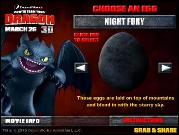 File:Night Fury egg.png