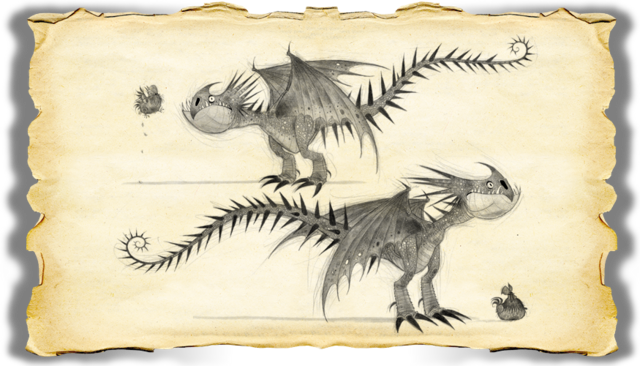 File:Dragons BOD Nadder Gallery Image 07.png