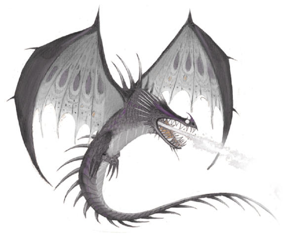 File:HTTYD 15 - Skrill.png