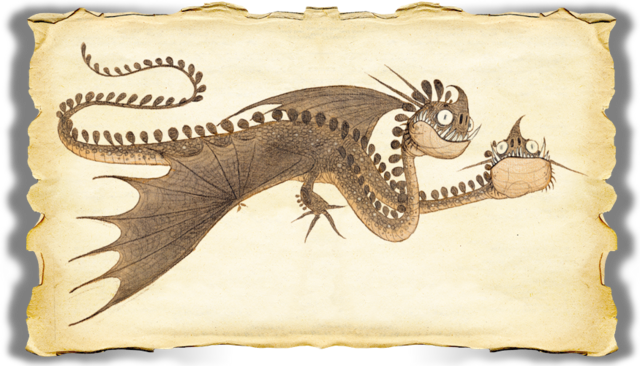 File:Dragons bod zipple gallery image 04.png