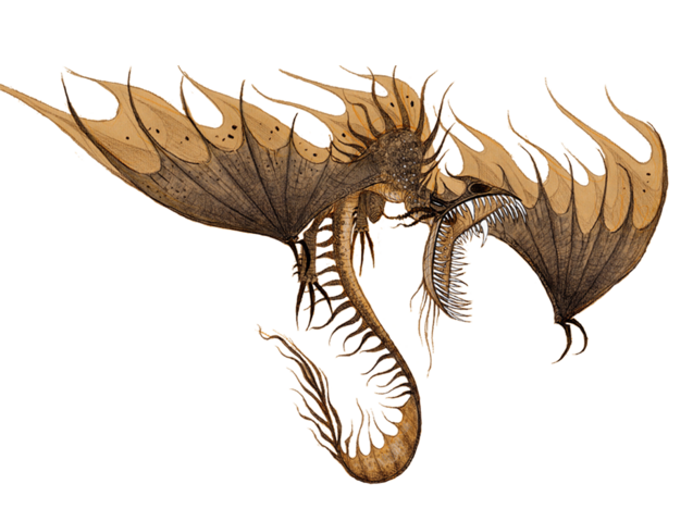 File:Dragons bod nightmare background sketch.png