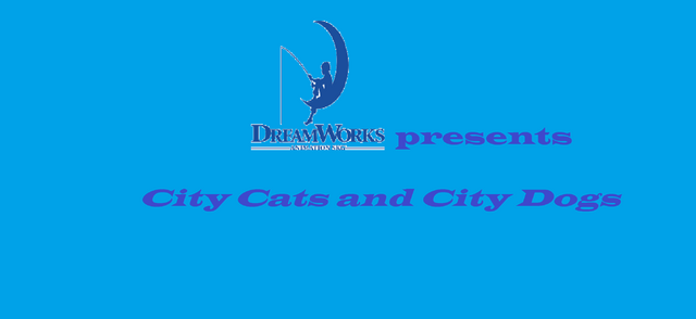 File:City Cats and City Dogs logo.png