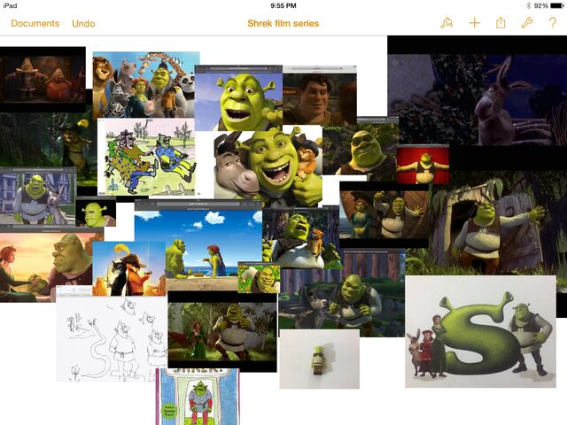 File:Shrek films.jpg