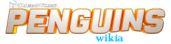 Penguins of Madagascar Wikia