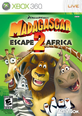 File:Madagascar 2 for Microsoft XBOX 360.jpg