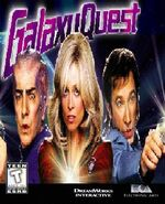 Galaxy Quest for PC