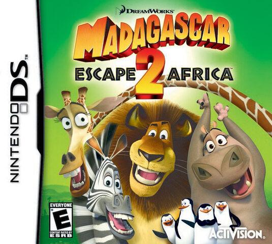 File:Madagascar 2 for Nintendo DS.jpg