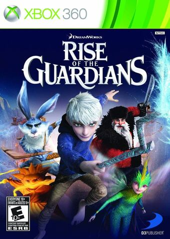 File:Rise Of The Guardians for Microsoft XBOX 360.jpg
